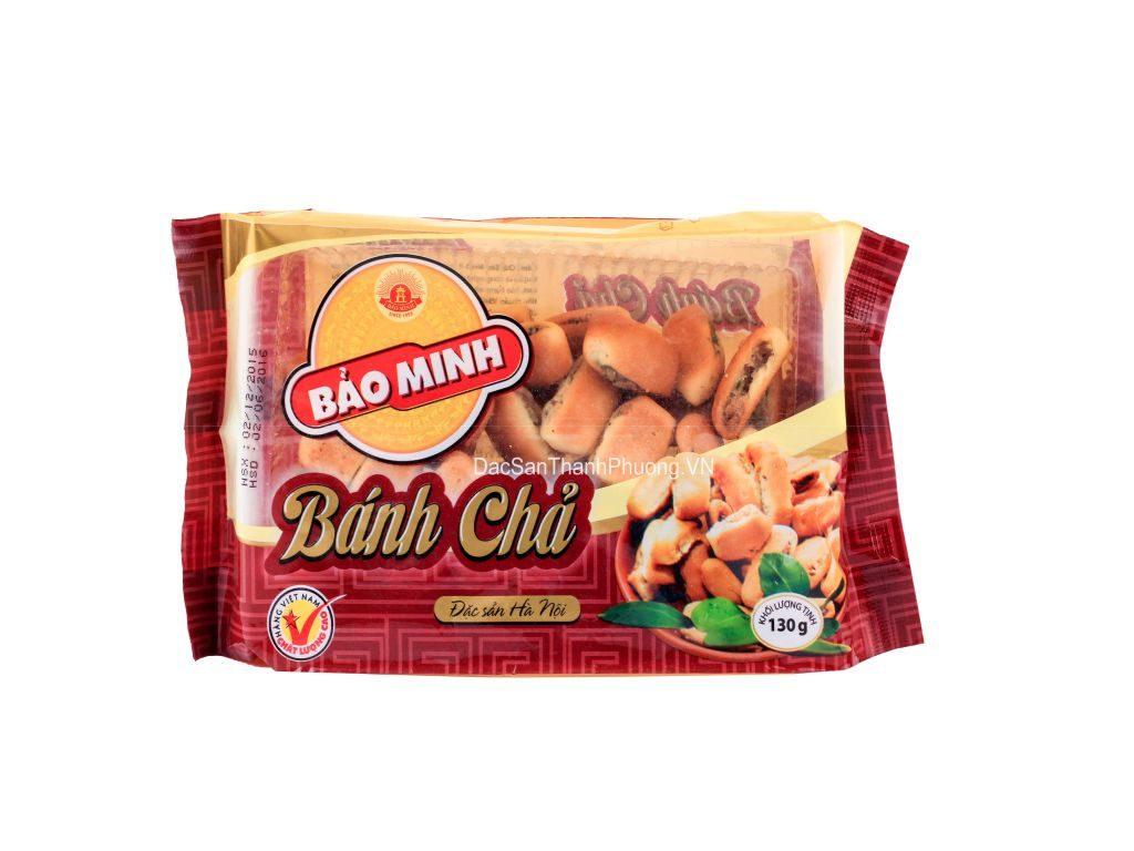 banh-cha-ha-noi