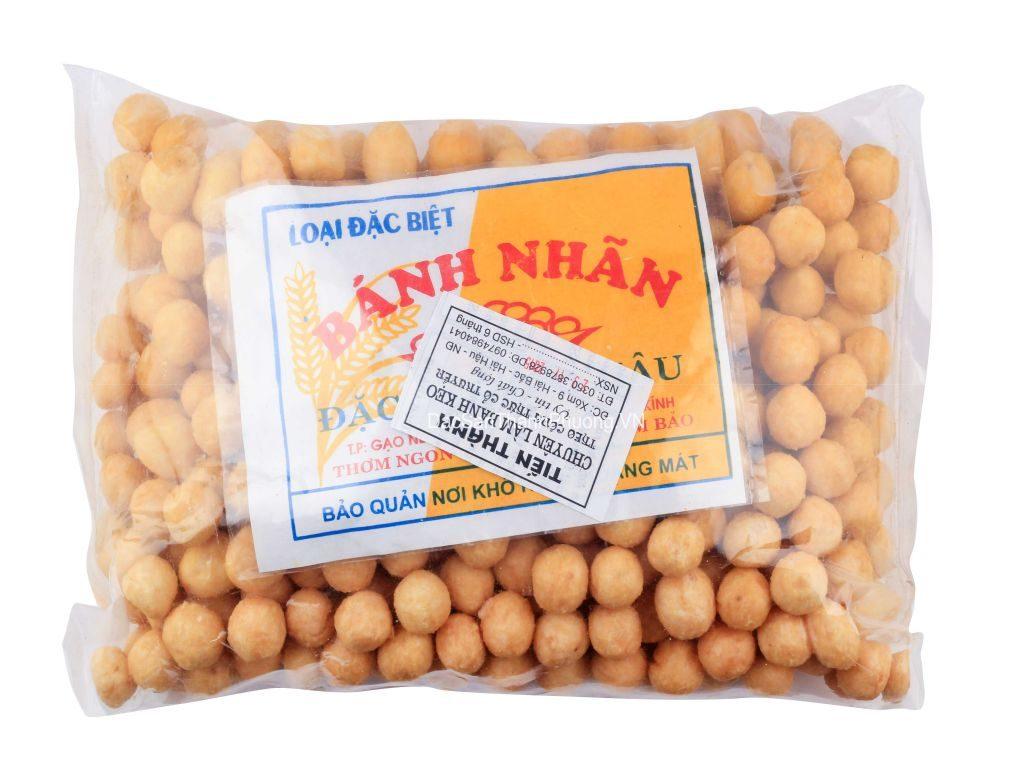 banh-nhan