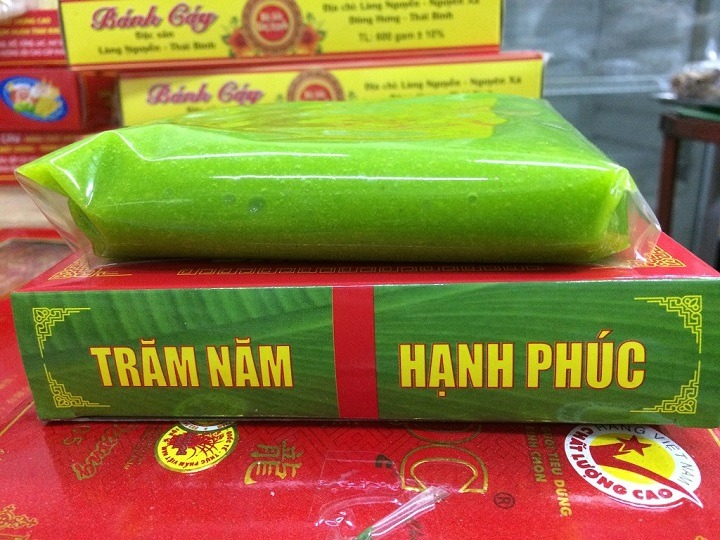 tramnamhanhphuc