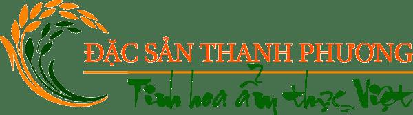 Cửa Hàng Đặc Sản Hà Nội Thanh Phương – Đặc Sản Hà Nội