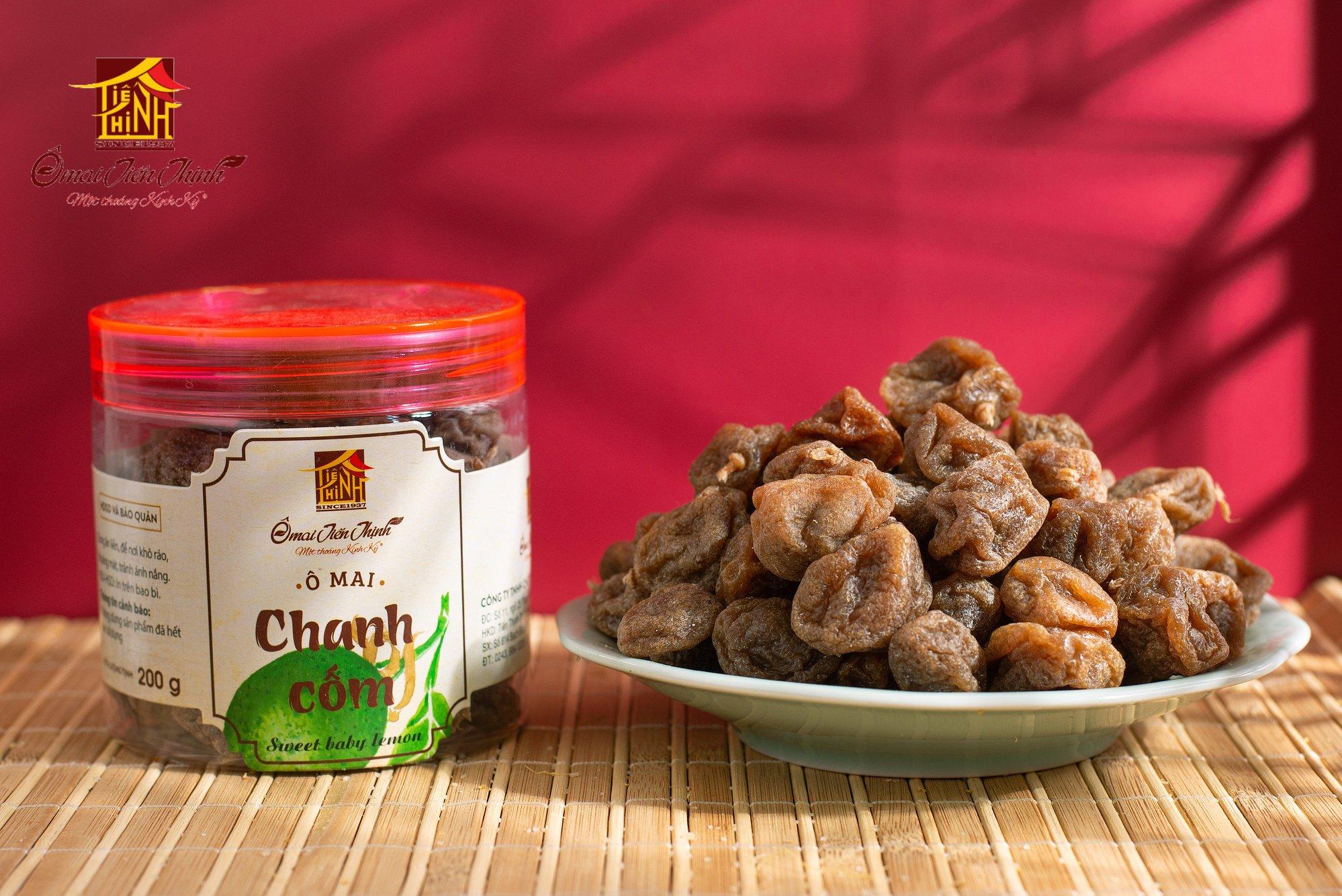 Chanh-com